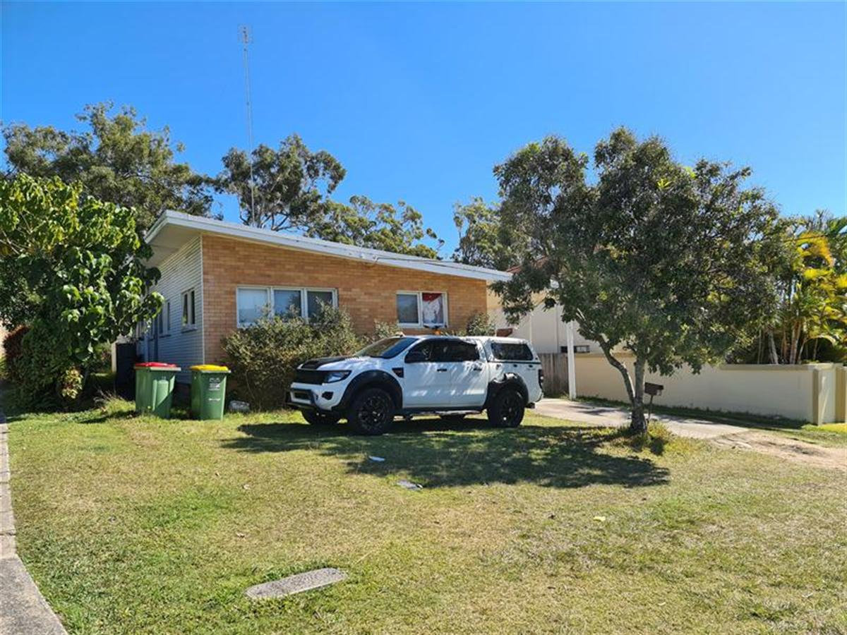 10-College-Avenue-Southport-4215-QLD