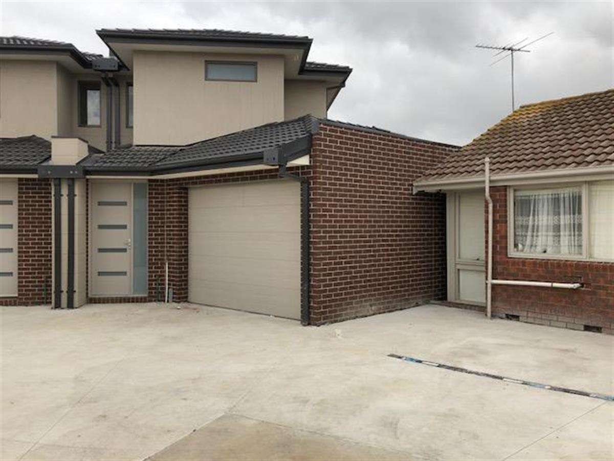 2-13-Ellam-Court-Meadow-Heights-3048-VIC