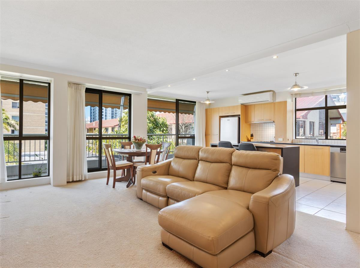 204-65-Bauer-Street-Southport-4215-