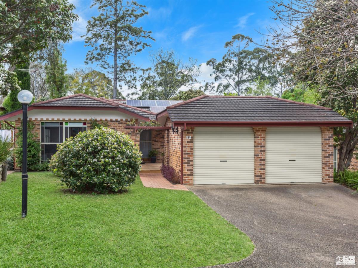12-79-Crane-Road-Castle-Hill-2154-NSW