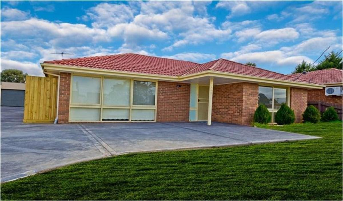1-1441-Pascoe-Vale-Road-Meadow-Heights-3048-VIC