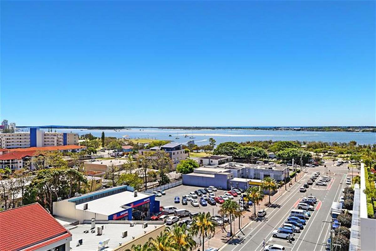 901-139-Scarborough-Street-Southport-4215-QLD