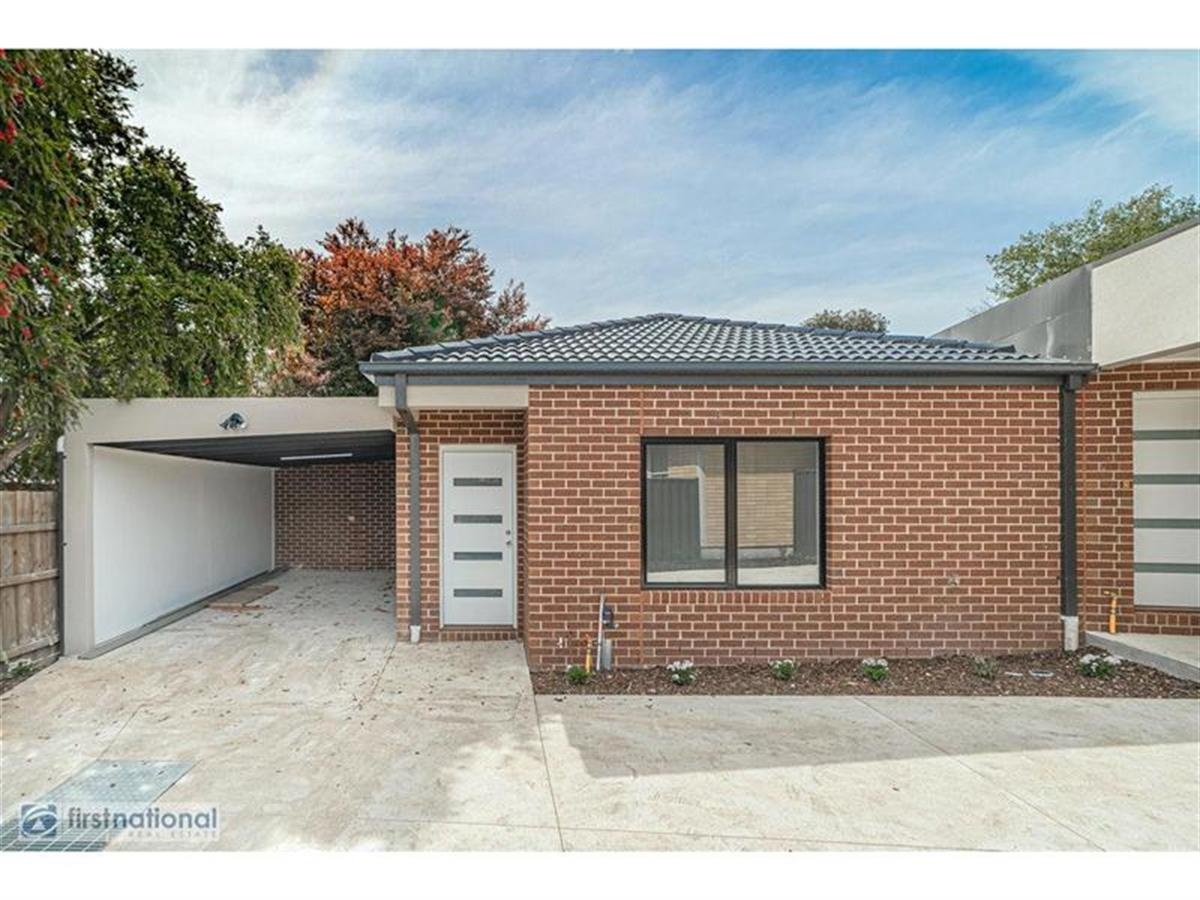 3-6-Melwood-Court-Meadow-Heights-3048-VIC
