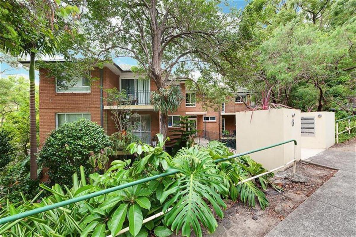 4-6-Avenue-Road-Mosman-2088-NSW