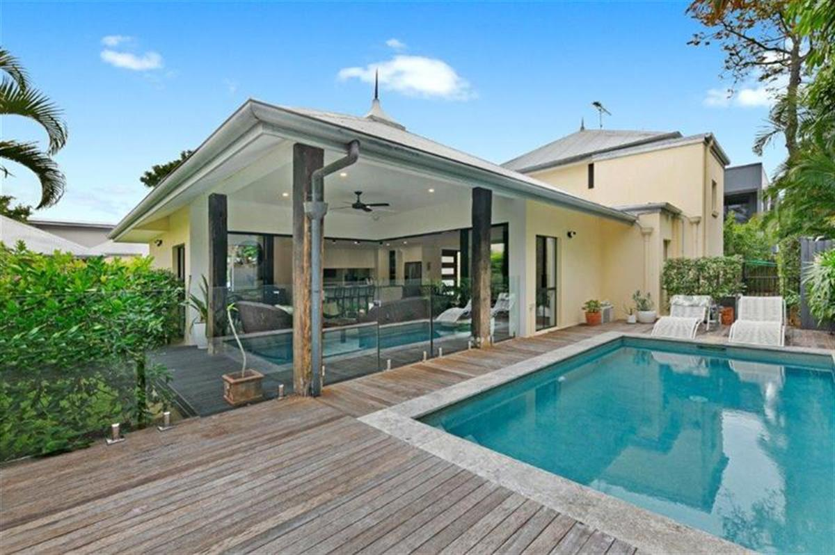 1-9A-Greer-Terrace-Southport-4215-QLD