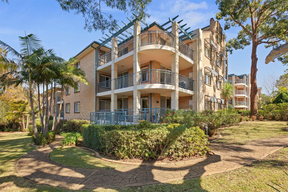 13-57-63-Cecil-Avenue-Castle-Hill-2154-NSW