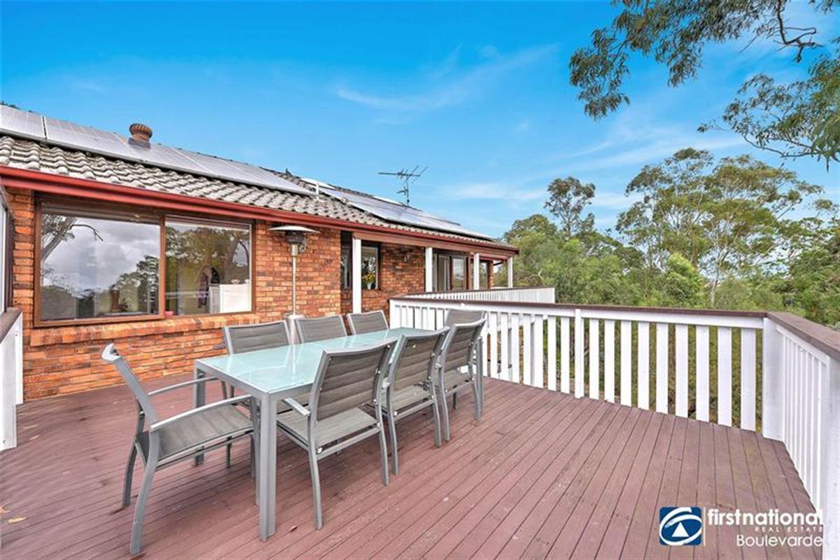 126-Ridgecrop-Drive-Castle-Hill-2154-NSW