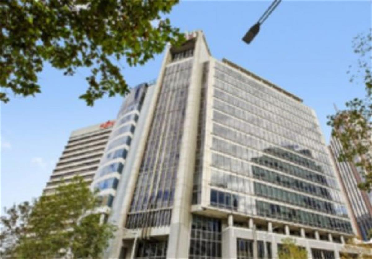 Level-03-Whole-Build-80-PACIFIC-HIGHWAY-North-Sydney-2060-