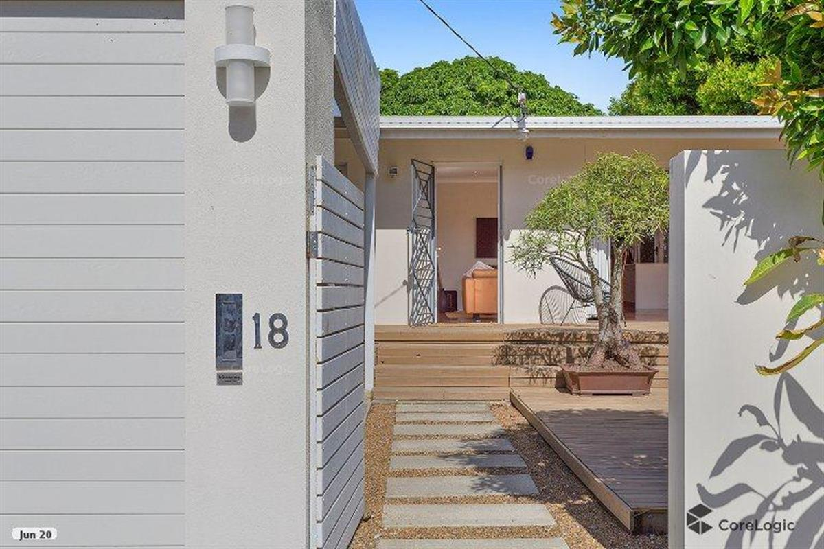 18-York-Street-Southport-4215-QLD