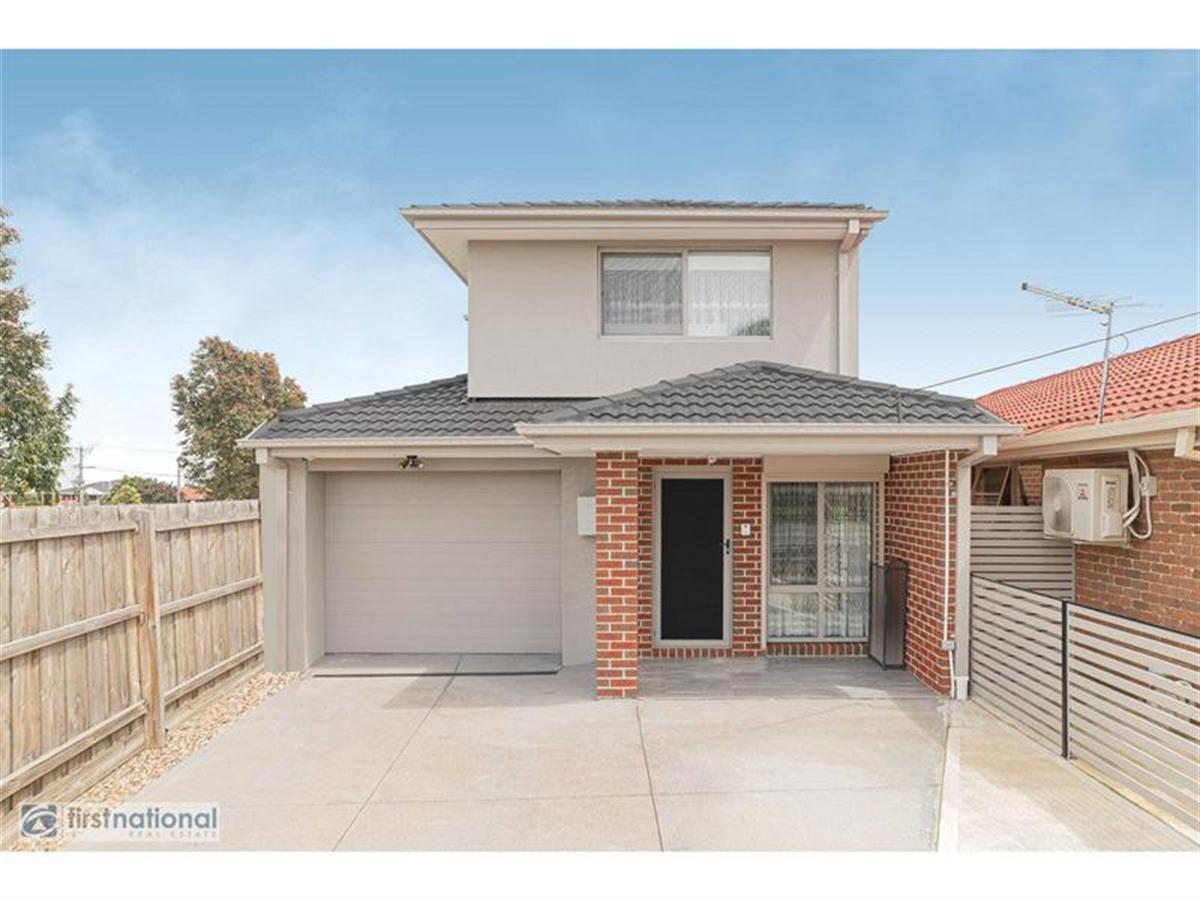 12-Appin-Court-Meadow-Heights-3048-VIC