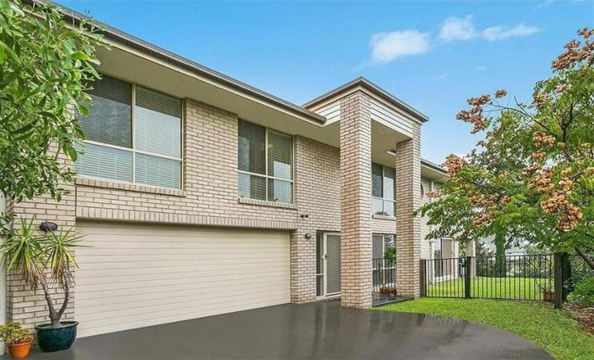 6-Shirley-Street-Southport-4215-QLD