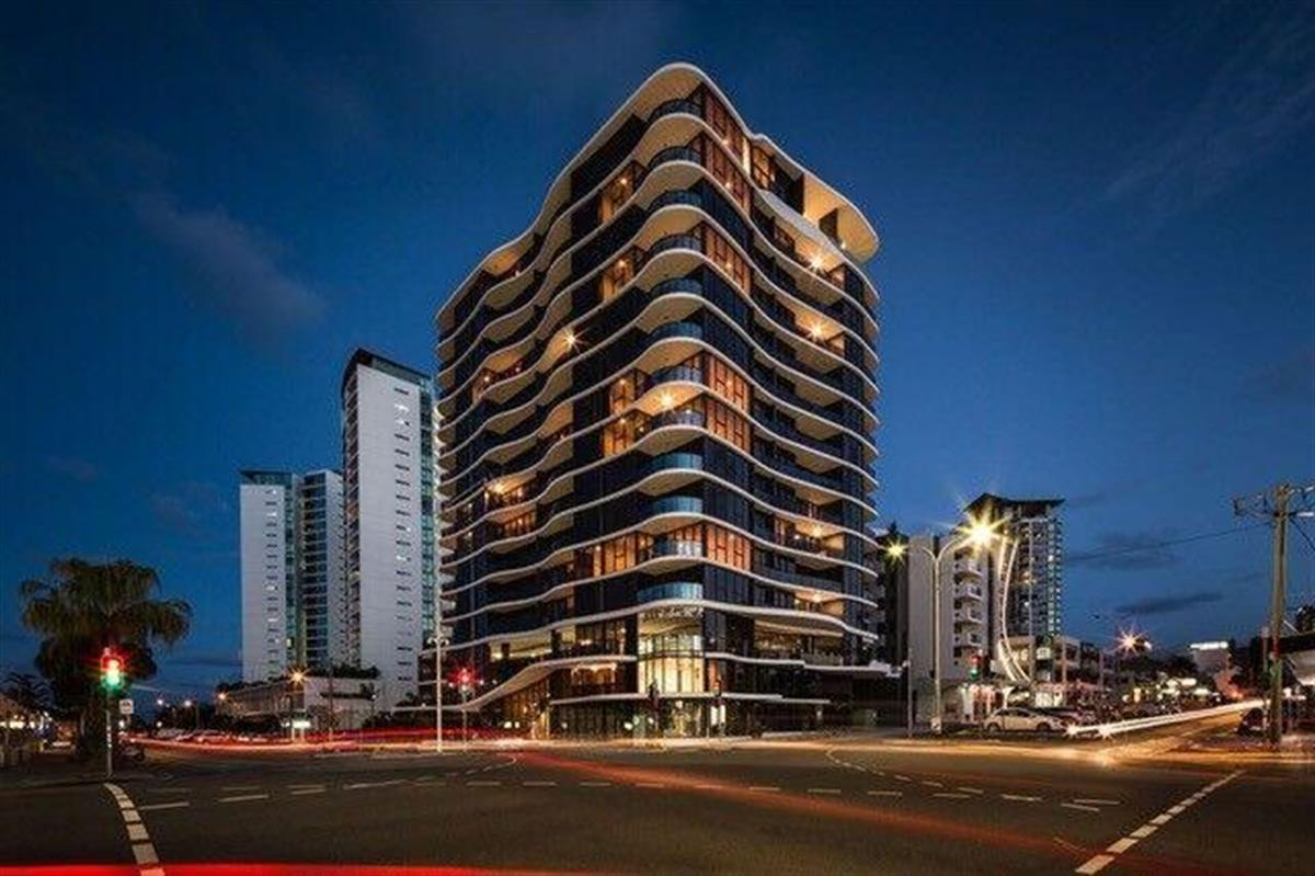 805-139-Scarborough-Street-Southport-4215-QLD