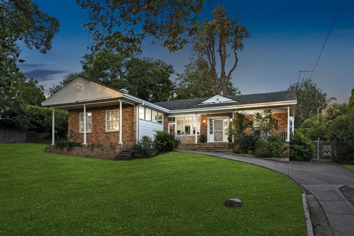 91-Excelsior-Avenue-Castle-Hill-2154-NSW