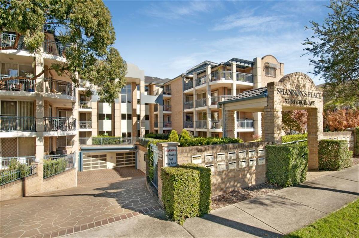 8-57-63-Cecil-Avenue-Castle-Hill-2154-NSW