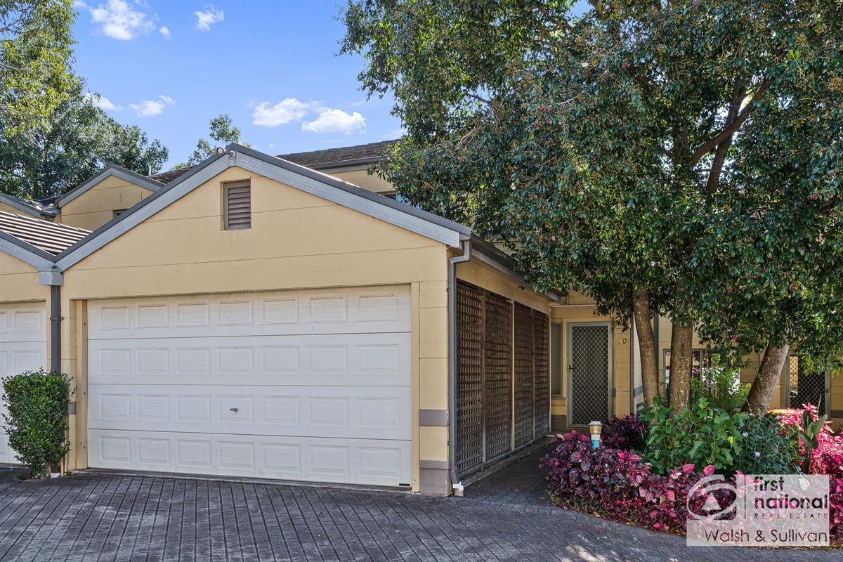 30-59A-Castle-Street-Castle-Hill-2154-NSW