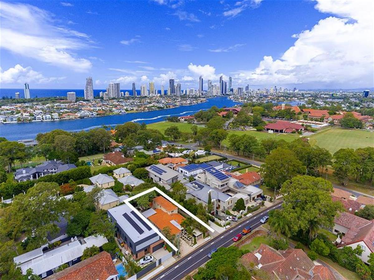 11-Greer-Terrace-Southport-4215-QLD