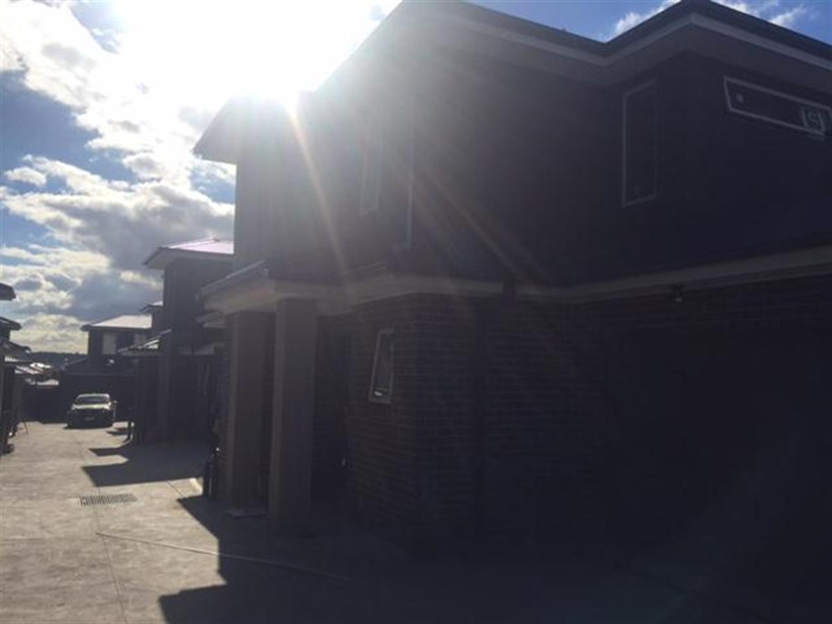 9-93-Rokewood-Crescent-Meadow-Heights-3048-VIC
