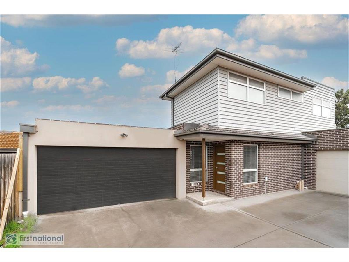 1441A-Pascoe-Vale-Raod-Meadow-Heights-3048-VIC