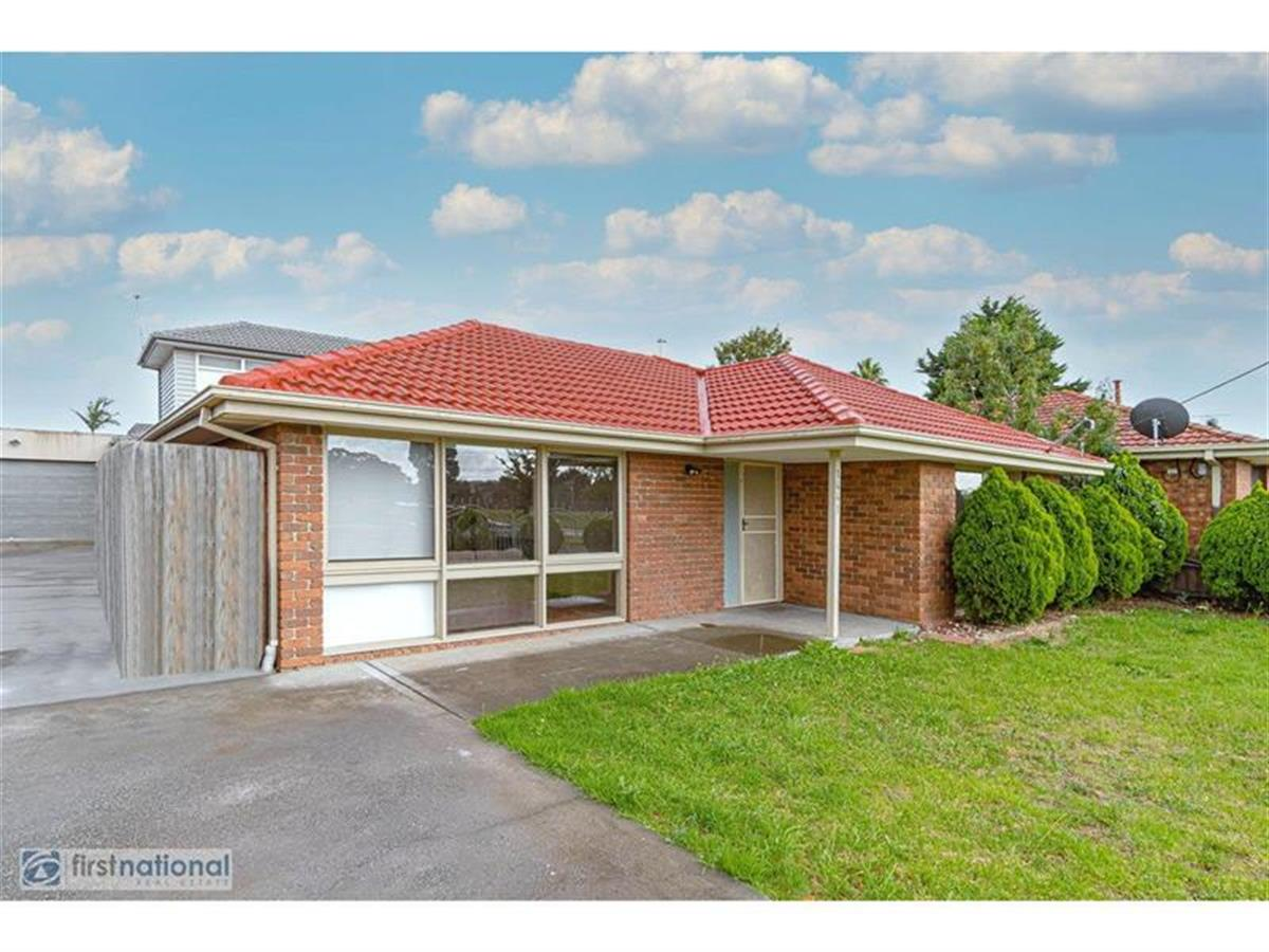 1441-Pascoe-Vale-Raod-Meadow-Heights-3048-VIC