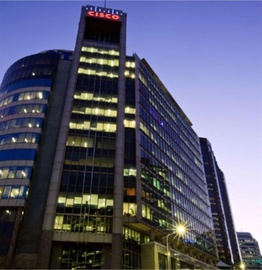 Level-01-Whole-Floor-80-PACIFIC-HIGHWAY-North-Sydney-2060-