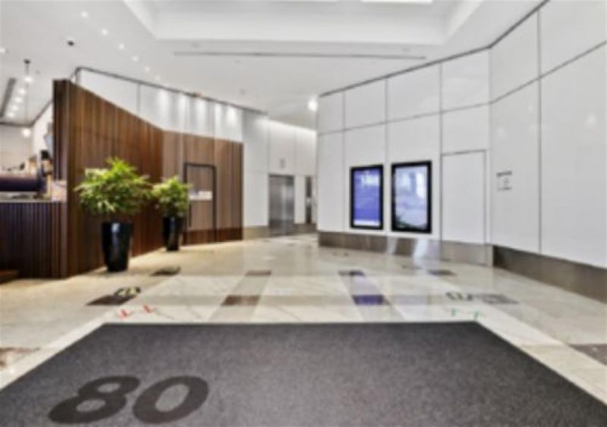 Level-02-Whole-Floor-80-PACIFIC-HIGHWAY-North-Sydney-2060-