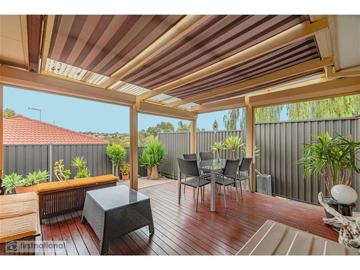 3-37-Rokewood-Crescent-Meadow-Heights-3048-VIC