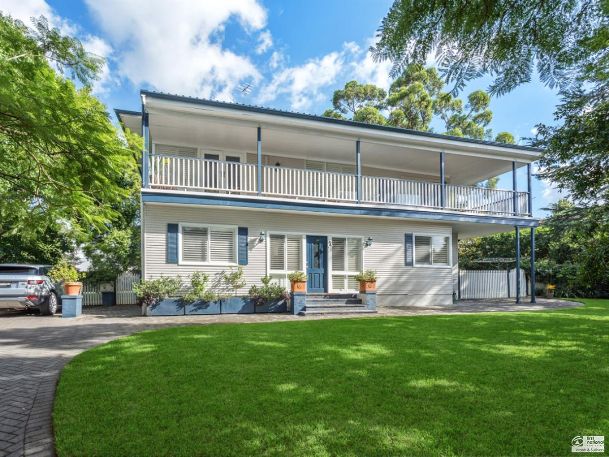 7-Murrumba-Place-Castle-Hill-2154-NSW