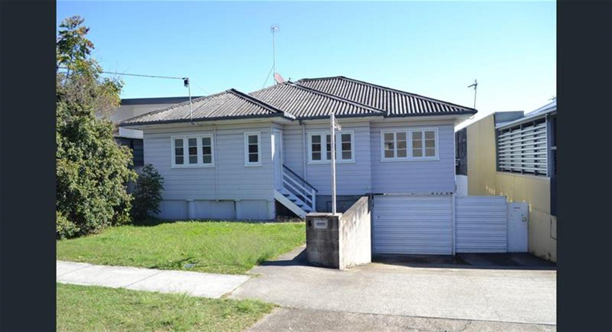 10-George-Street-Southport-4215-QLD