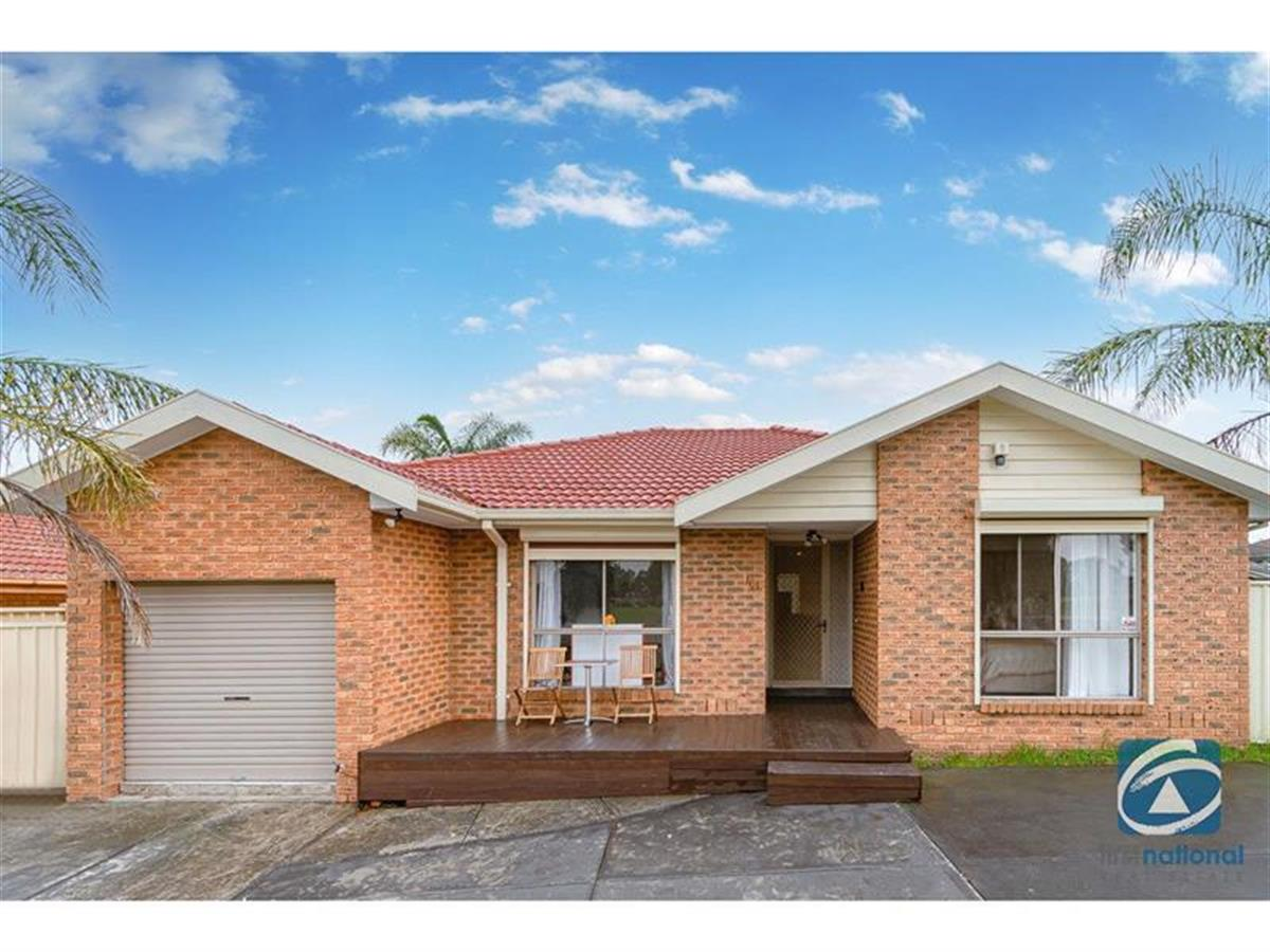101-Shankland-Boulevard-Meadow-Heights-3048-VIC