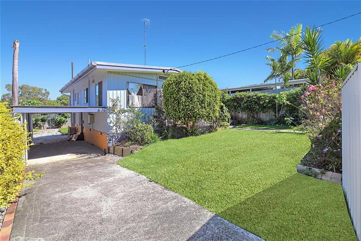 15-Berrigan-Street-Southport-4215-QLD