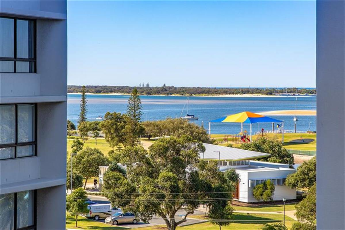 11-Norman-Street-Southport-4215-QLD