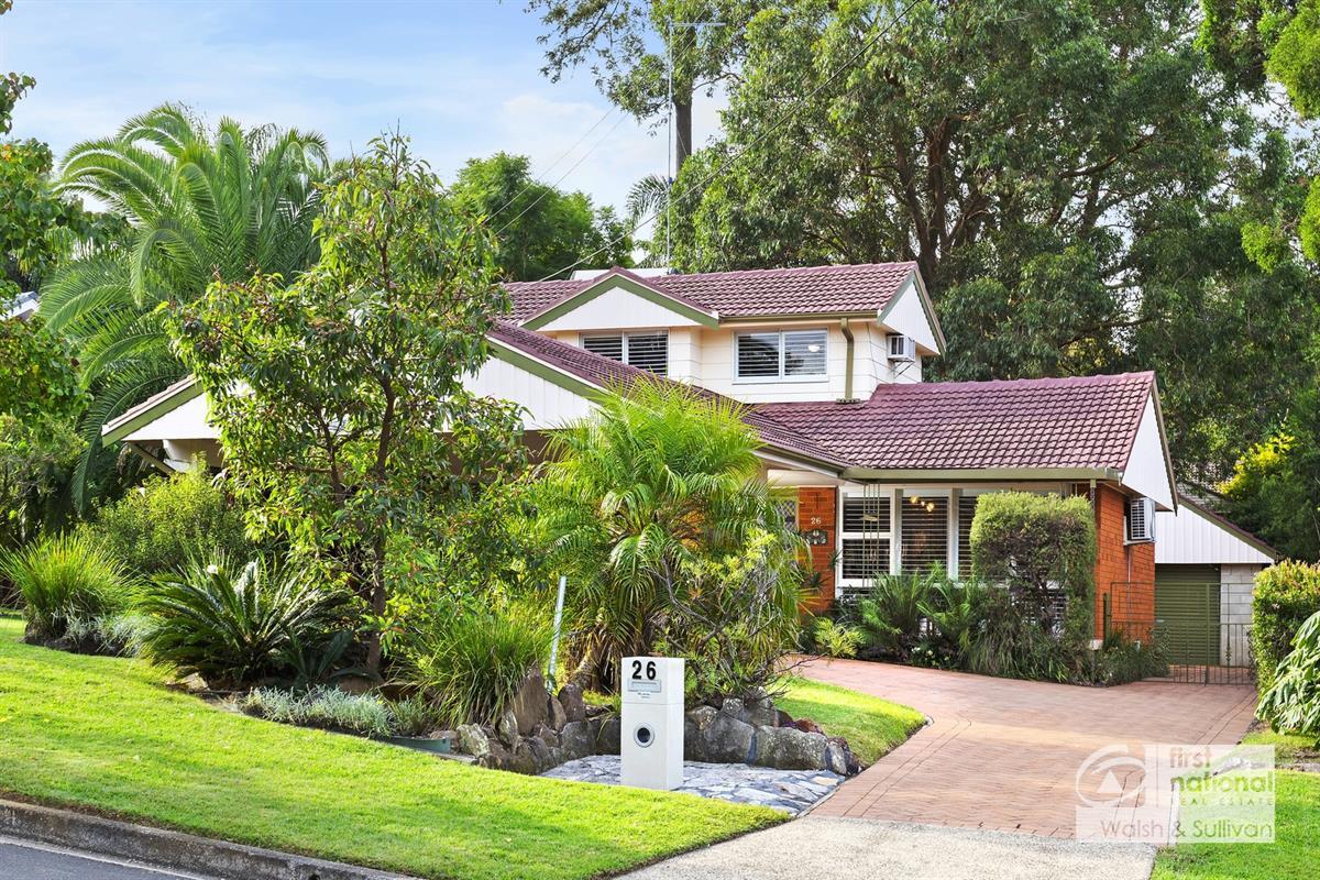 26-Woodhill-Street-Castle-Hill-2154-NSW