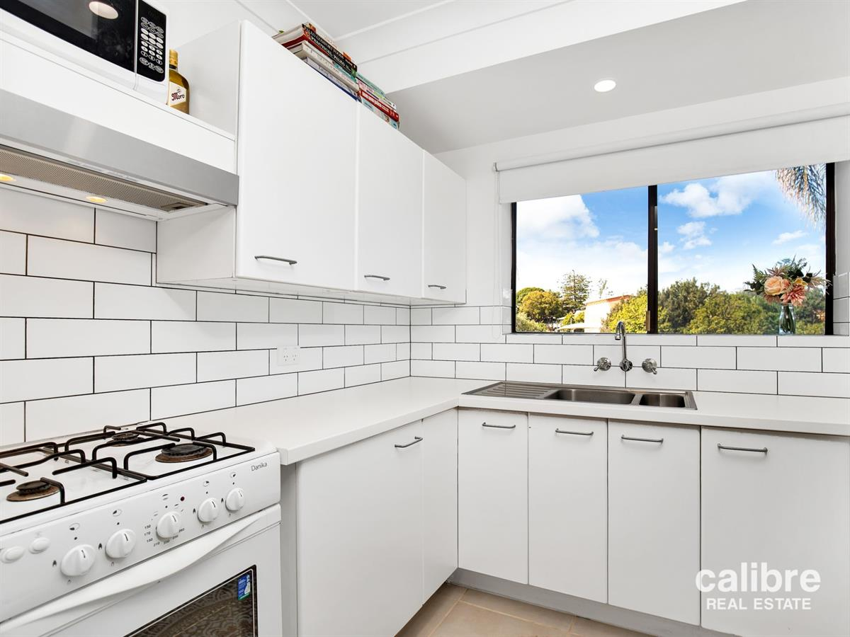 6-15-Cecil-Street-Indooroopilly-4068-