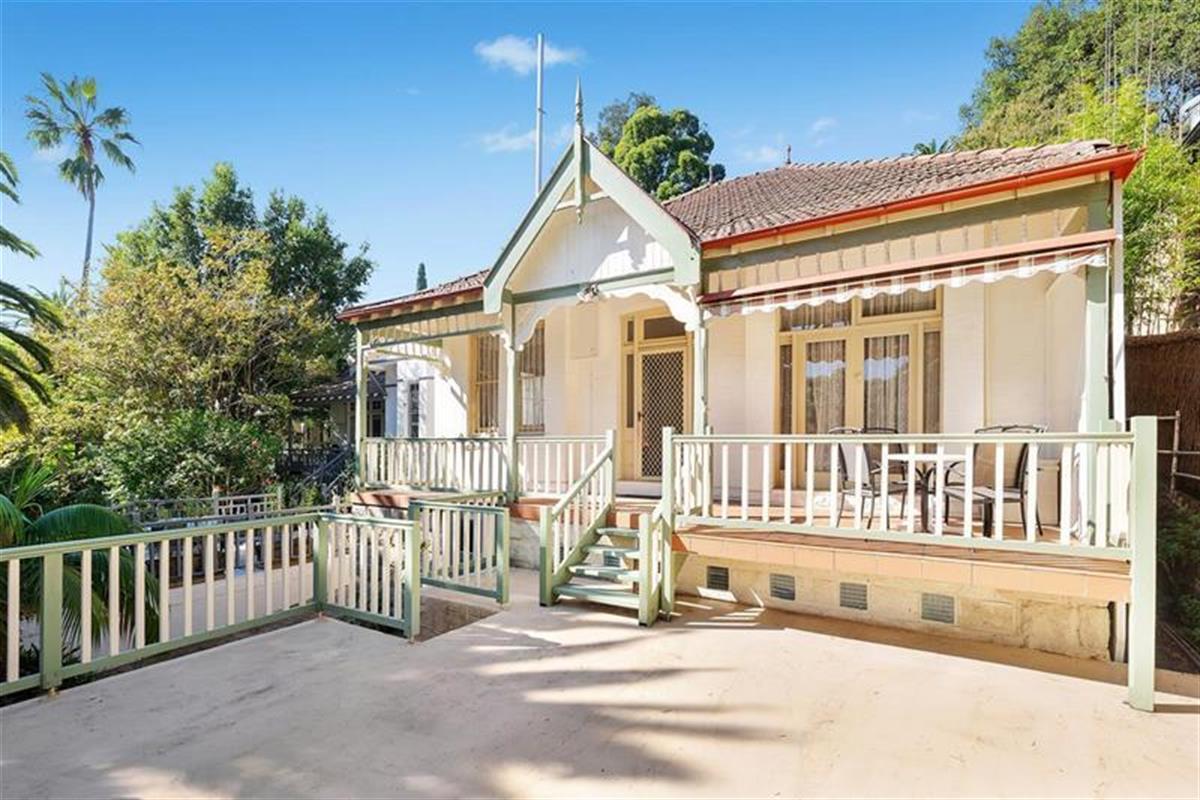 35-Avenue-Road-Mosman-2088-NSW