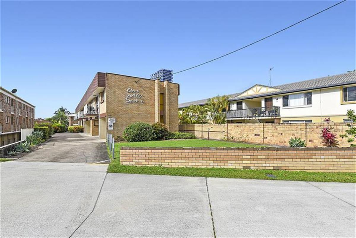 1-147-High-Street-Southport-4215-QLD