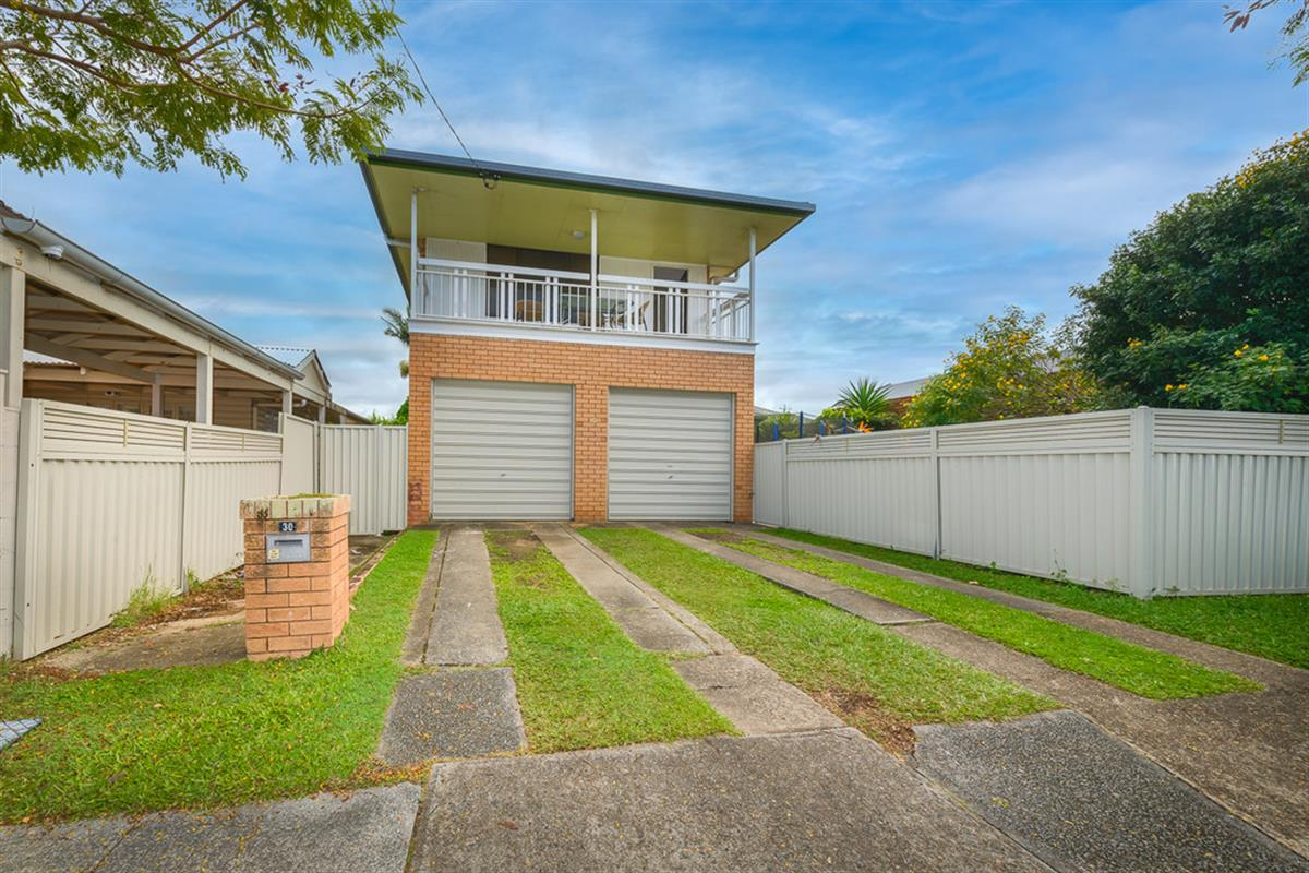30-Beale-Street-Southport-4215-