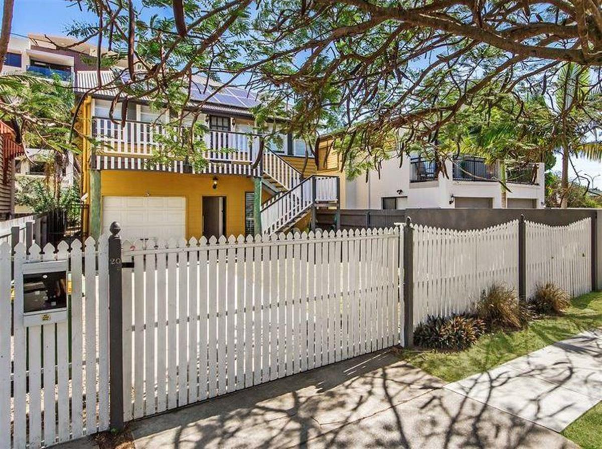 20b-Norman-Street-Southport-4215-QLD