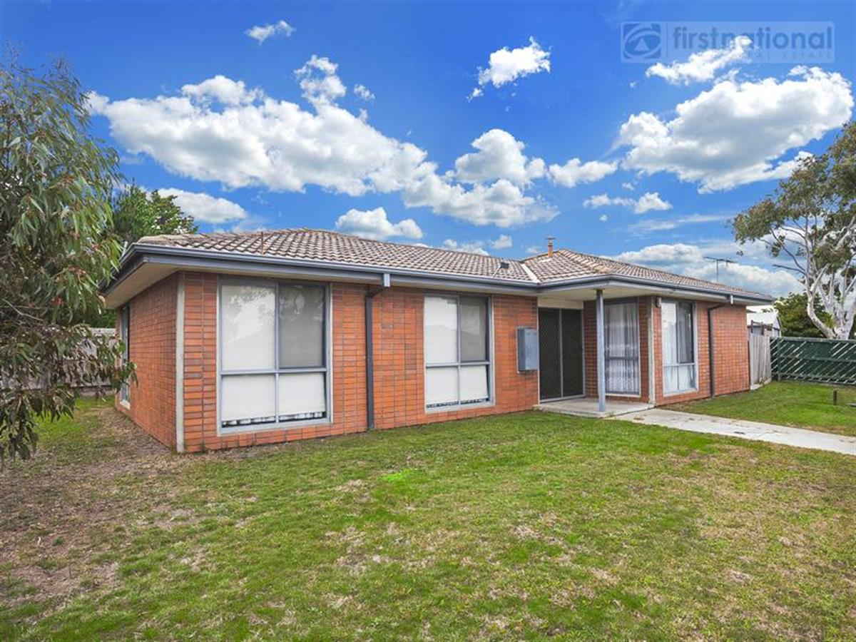 4-Moyston-Court-Meadow-Heights-3048-VIC