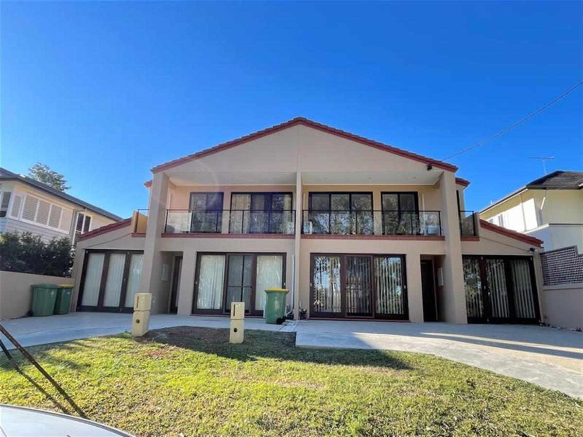 1-47-Winchester-Street-Southport-4215-QLD