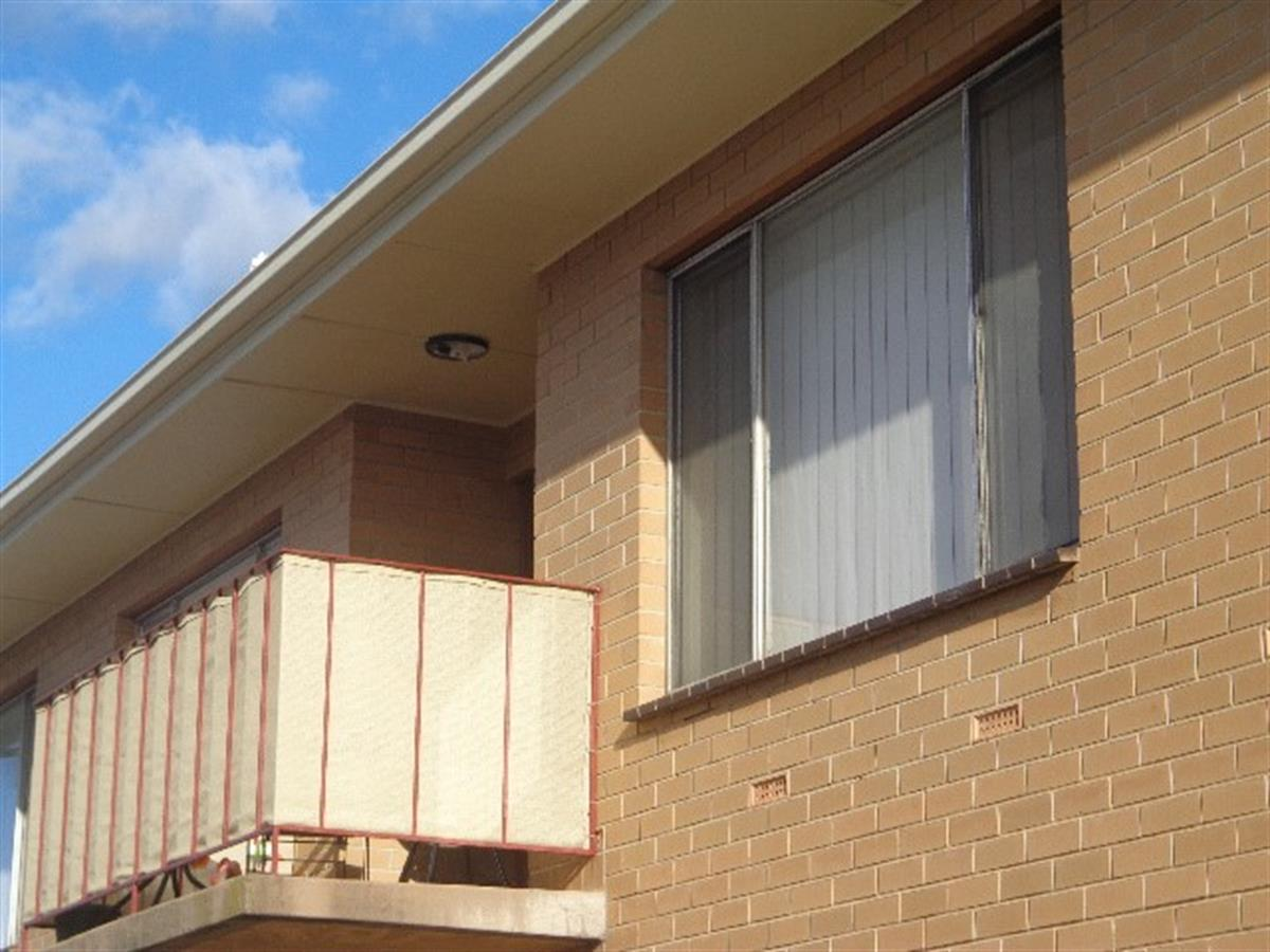 5-79-Brooker-Terrace-Richmond-5033-SA