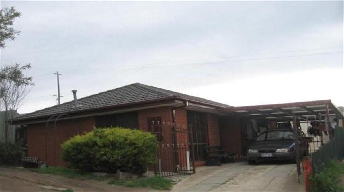 47-Eucalyptus-Place-Meadow-Heights-3048-VIC