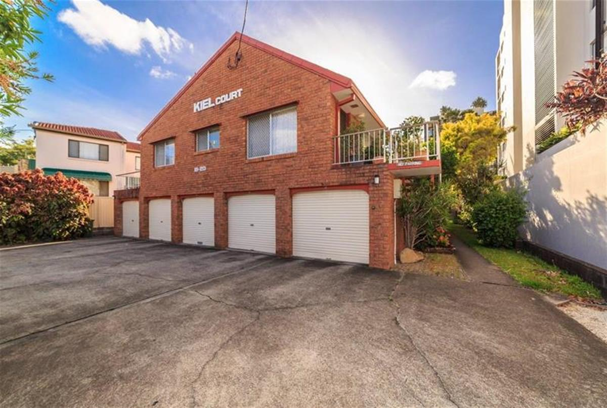 2-18-Lather-Street-Southport-4215-QLD
