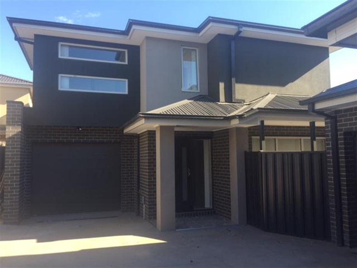 5-93-Rokewood-Crescent-Meadow-Heights-3048-VIC