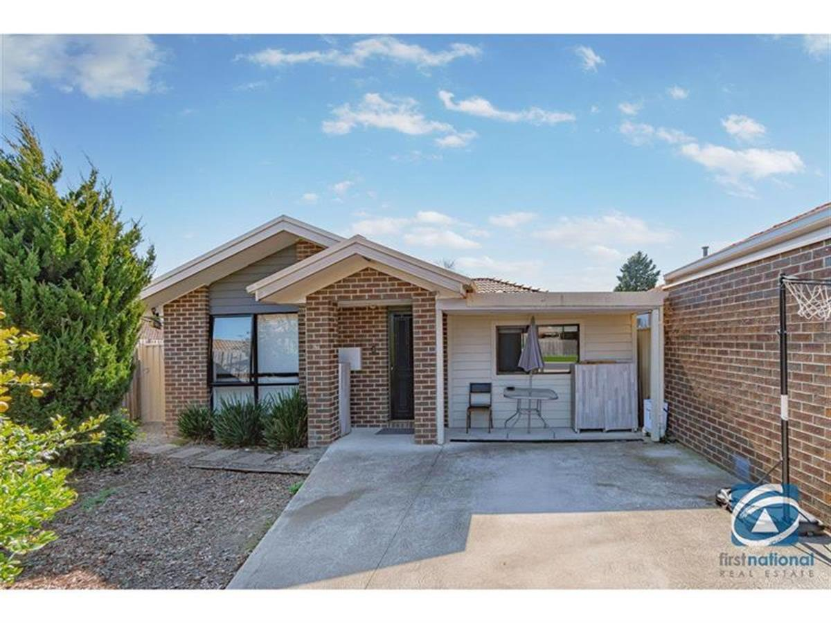 14a-Ardeer-Court-Meadow-Heights-3048-VIC